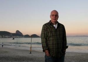 Gilberto Braga volta à Globo escrevendo minissérie sobre Elis Regina
