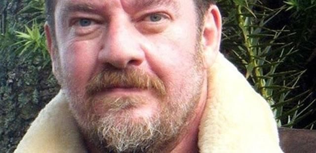 Ator Carl Schumacher morre aos 53 anos de causas naturais