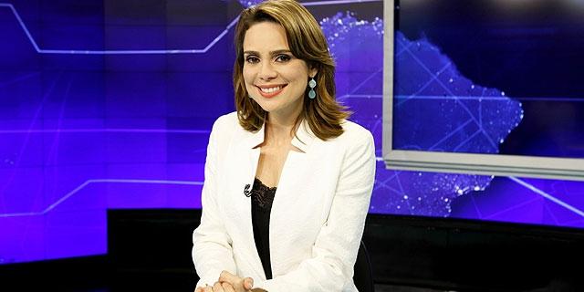 Rachel Sheherazade xinga atores brasileiros na web: