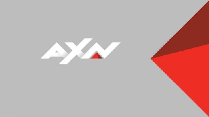 AXN abre o sinal para assinantes a partir desta sexta