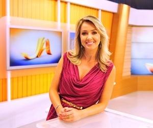 rs rbs tv muda apresentadores e se prepara para nova grade da globo042 Apresentadora Do Rbs Noticias #8