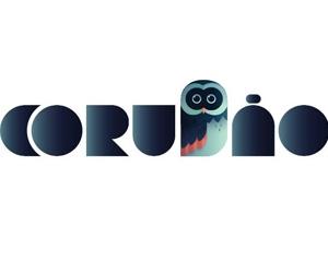 corujao-2014.jpg
