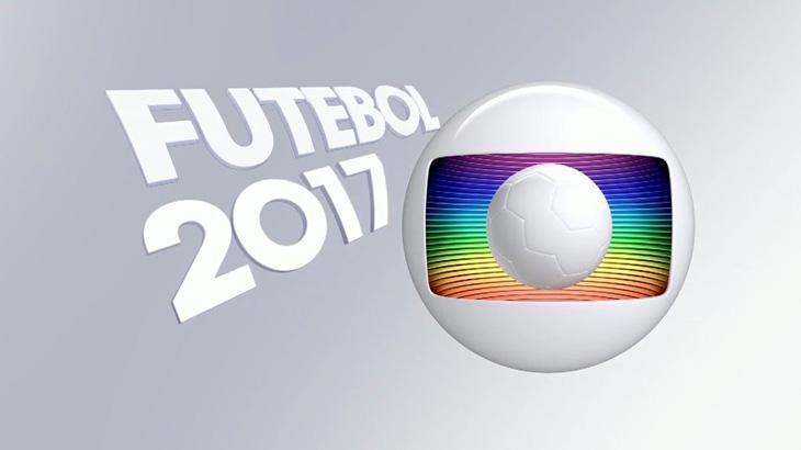 Globo atinge boa audiência com Champions League e Copa do Brasil nesta quarta