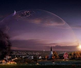 Livro de Stephen King irá virar série