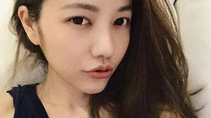 Quantos anos ela tem? Taiwanesa revela segredos para se manter jovem