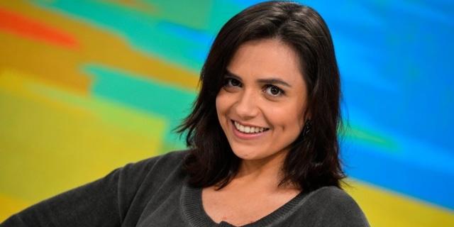Série com Tony Ramos e Monica Iozzi fica para 2017 na Globo