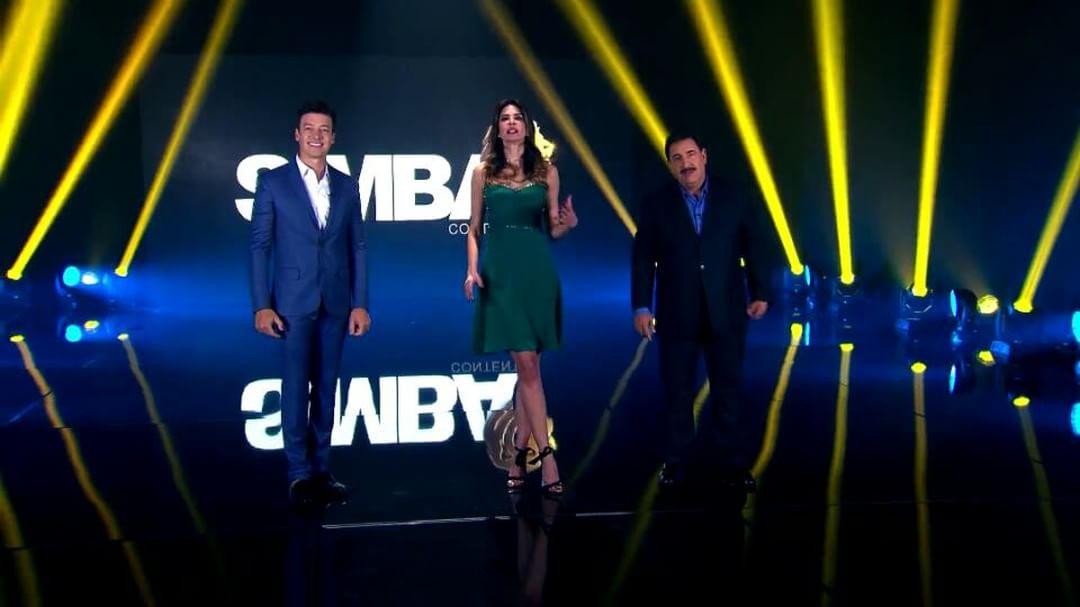 Record, SBT e RedeTV concordam em voltar para a TV paga
