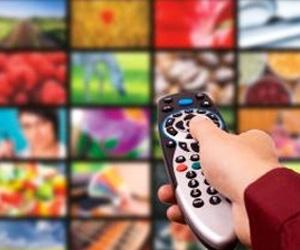 SporTV explode e AXN e Universal entram no Top 10 do Ibope na TV paga
