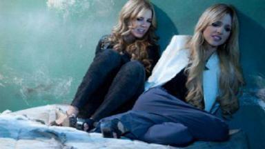 Cena de Amores Verdadeiros com Nikki e Kendra no cativeiro