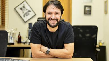 Antonio Guerreiro