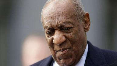 Bill Cosby vê a prisão como experiência incrível