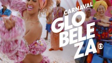 Carnaval Globeleza 2020