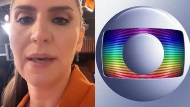 Globo adota novas práticas para cobrar lanches aos colaboradores