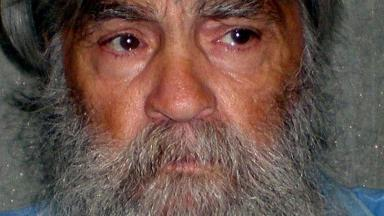 Charles-Manson_7e78235a39fd5fdb5dbda4859f8f4a427991ab2e.jpeg