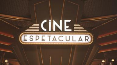 Cine Espetacular