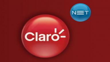 Claro-Net_21254f24cdfc24df181097bb288b46d6ff975147.jpeg