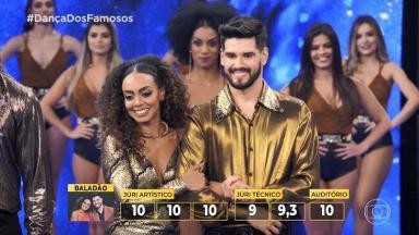 Dandara-Dança-dos-Famosos_e6640034b1928fce5faf3157b39aa7504a5af42a.jpeg