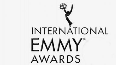 Emmy_Internacional_3d5d78551bee83c4ef93d0255467963de260c62f.jpeg