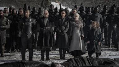 Game_of_Thrones_8a5b19281e2f0f92945a0a6aeffadb4f720f759e.jpeg