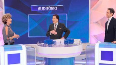 Programa Silvio Santos
