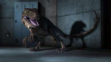 JurassicPark-03_8302d371097691e273769a79a7fa8d7bff20f333.jpeg