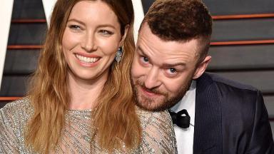 Justin-Timberlake-Jessica-B_910c468e259b517644a6fab0c8abae9fd9c70b1e.jpeg