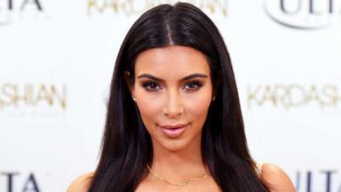 Kim-Kardashian_9632e6b8b76bfdd8f118ed8284398385c2fe119b.jpeg