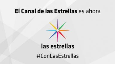 Las_Estrellas_Televisa_82f5d0bd5638187917b47a89fcca03e3b24bec22.jpeg