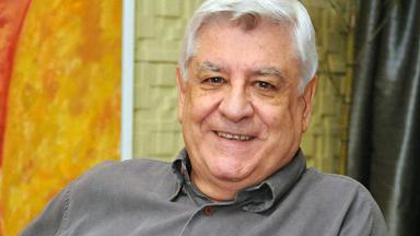 Lauro César Muniz