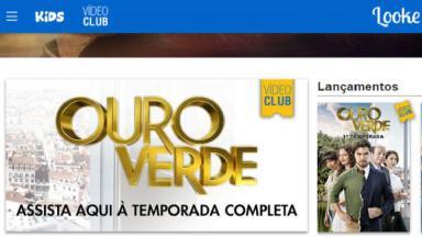 Looke-fura-Band-Ouro-Verde_d94b09e3d48a8c479a49d7ade7eeba1ff6041ce6.jpeg