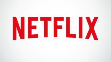 Logotipo da Netflix
