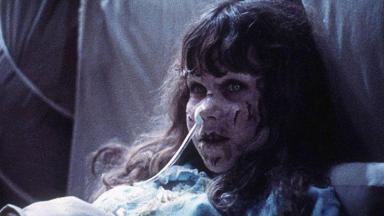 O-exorcista---Megan_ba0acc19773c6863a66a1861d58a9661908531e0.jpeg