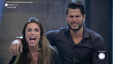 Power-Couple-Nicole-Marcelo_ec7d29fcb7f3c88f10855f3186022d9bc7aa2e92.jpeg
