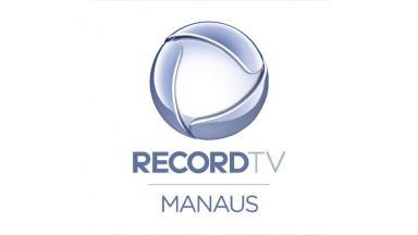 RECORD_MANAUS_663f73379b1fc4c0f1498b3460bdb160d6ff9dcb.jpeg