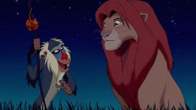 Rafiki-The-Lion-King-11_c85adf818bb6d8279cad87cc7ab726c7672d43f8.jpeg