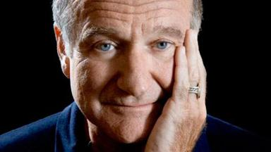 Robin-Williams_38e8cab6c8f0551d5e6871f6991d8a047a8a6703.jpeg