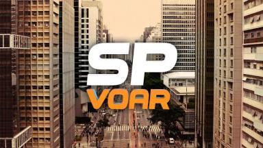 SP-Voar_e6ecc426d303f164b4d5b4a0f9d6e1e2811edef3.jpeg