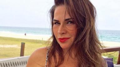 Solange Gomes