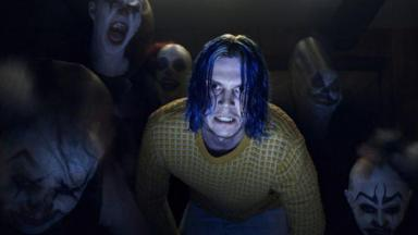 american-horror-story-696x463_c51cafbfe1c0b9917817cd3ba522615ce759712f.jpeg