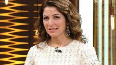 Ana Paula Padrão