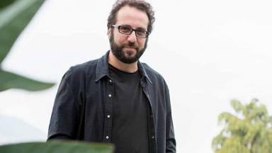 André Saddy