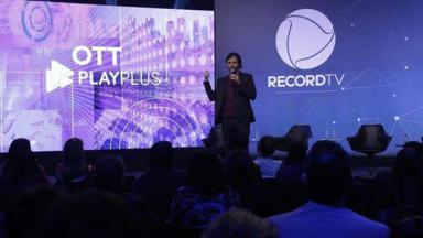Antonio Guerreiro lança PlayPlus