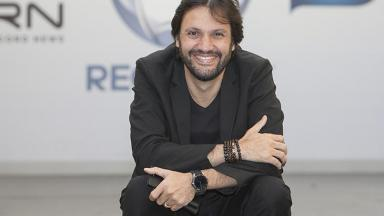 Antônio Guerreiro