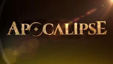apocalipse-logo-recordtv_0ee84270c2561e3fa1efee3b437e6fa256eb6217.jpeg