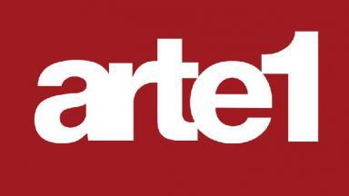 Arte1 vai oferecer diversos serviços aos seus assinantes