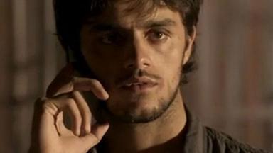 Jonatas (Felipe Simas) Totalmente Demais