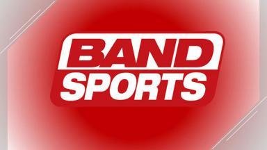 bandsports_2eb85bb31395b01197d9f8474ae673636dd5508a.jpeg