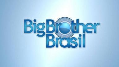 Logotipo do BBB