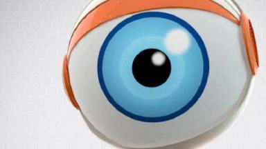 Símbolo do Big Brother