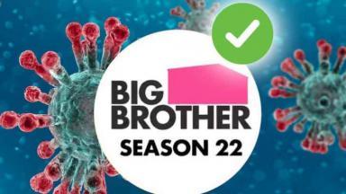 Big Brother 22 All Stars